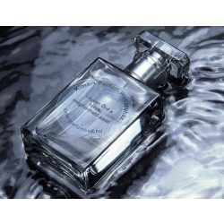 Givenchy Gentlemen Only Absolute férfi parfüm alternatív illata